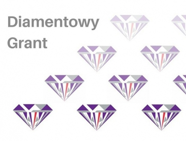 3 diamenty