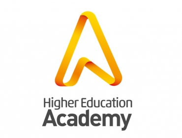 Certyfikat Advanced Higher Education Academy