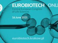EUROBIOTECH 2021 Online